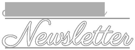 bridal newsletter