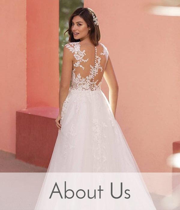 wedding dresses manchester altrincham cheshire